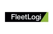Fleet Logix