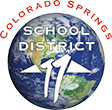 Colorado Springs School District